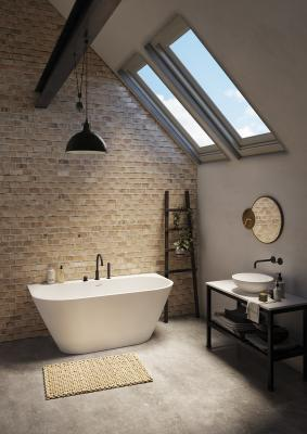 PAA-Baths-Silkstone--Deco-Wall-1660x810-interior-with-window-vertical-WEB