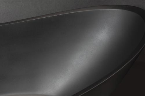 PAA-Baths-Silkstone-Felice-Graphite-1945x830xh715mm-closeup-WEB-0221-01