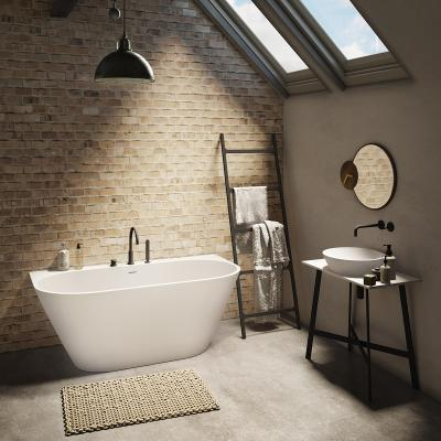 PAA-Bathtubs-Silkstone-DECO-WALL-with-DECO-basin-interior-roof-window-2019--WEB