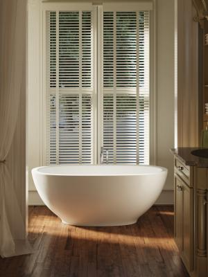 PAA-Bathtubs-Silkstone-Dolce-Silk--vertical-interior-cropped-verticaly-WEB