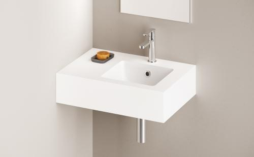 PAA-Washbasin-Silkstone-MODO-OPUS-MINI-600x410x150-small-washbasin-example-WEB