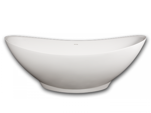 PAA freestanding bathtub from Silkstone FELICE title picture