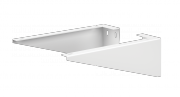 Brackets for washbasin (2 pcs.)