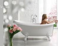PAA ražoto vannu galerija
